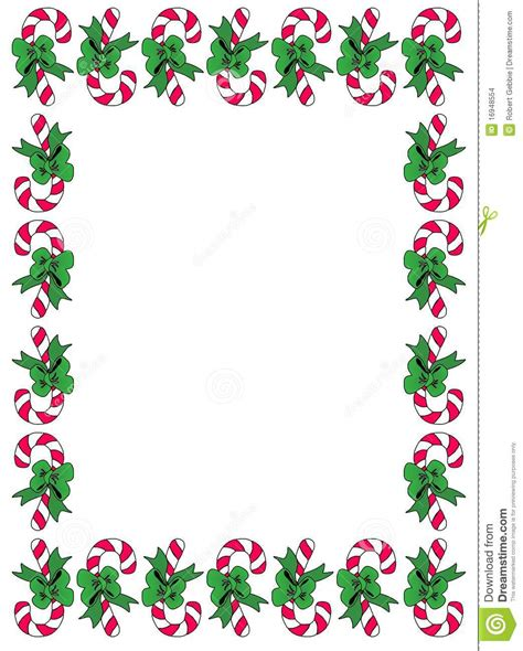 peppermint clip art the gallery for gt peppermint candy printable template