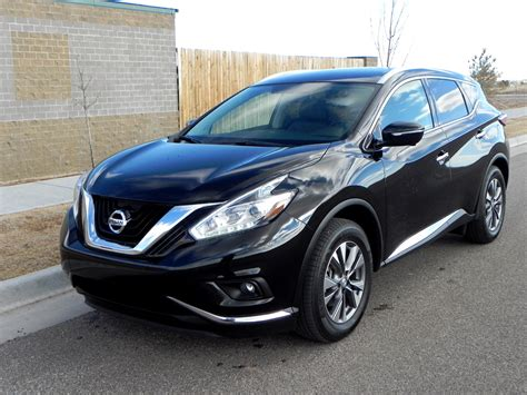 murano nissan black outofashes lovemusic 2015 nissan murano black images