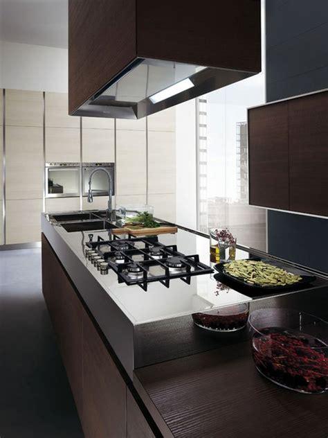 cuisine moderne pas cher cuisine pas cher 8 photo de cuisine moderne design