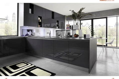 two tone modern kitchen modern kitchen images kitchen modern with 2 tone high