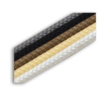 onderdelen voor luxaflex onderdelen voor plisse duette jaloezie 235 nfabriek zuid