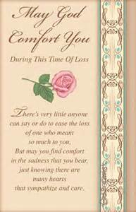 sympathy cards religious greeting cards