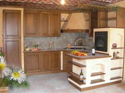 cucine finta muratura cucine in finta muratura cucine realizzare cucine in