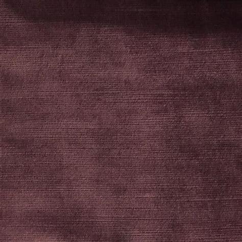 Upholstery Waterloo by Fabrics On Sale Top Fabric