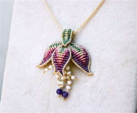 lavori con perline fiori oltre 25 fantastiche idee su fiori di perline su