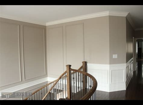 Wainscoting Suppliers by Wainscoting Project Traditional Toronto By