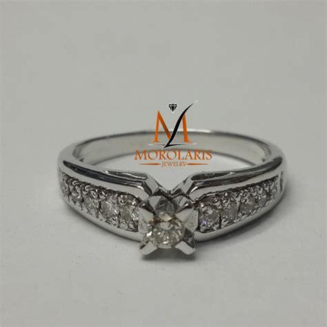 Cincin Kawin Cincin Pernikahan Cincin Perkawinan C 61 hasil jadi perhiasan cincin kawin center