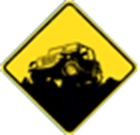 jeep trail sign free jeep gifs jpegs icons and other clip resources