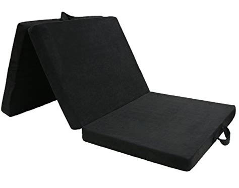 compare price  truck bed sleep mat tragerlawbiz