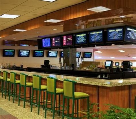 parx room clubhouse restaurant beautiful track view dining area picture of parx casino bensalem