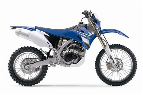Gas Kontan Yz Ride It many threads about the 08 s wr yz 250f thumpertalk
