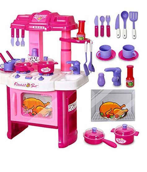 play pretend kitchen set buy play pretend