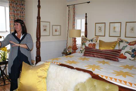sarah richardson master bedroom sarah richardson and para paints color company blog