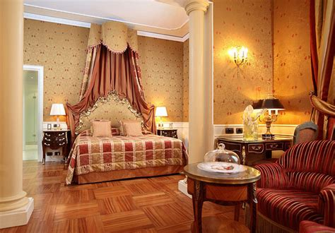 lade di sale roma top ten best hotels in italy travelitaliablog