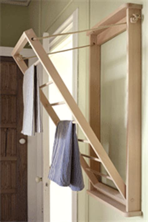 beadboard drying rack uk the wall mounted indoor laundry rack clothes airer dryer
