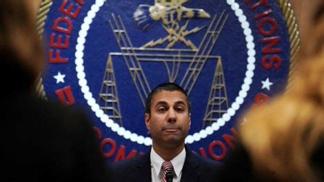 ajit pai live stream how to watch ajit pai get grilled by congress over made up