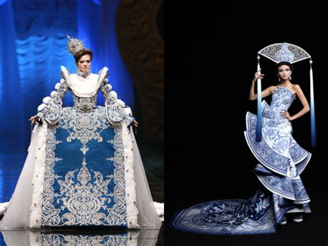 design clothes from china design china designers books guo pei