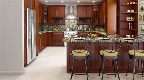 rta kitchen cabinets review alkamedia