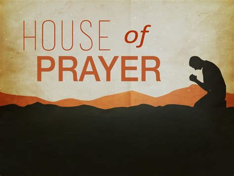 house of prayer music abundant life community church encounter engage extend house of prayer