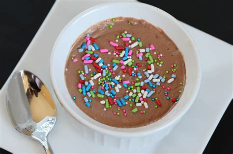 diy instant chocolate satisfy my sweet tooth 187 archive diy instant