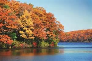 fall colors new new fall foliage travel by trafalgar