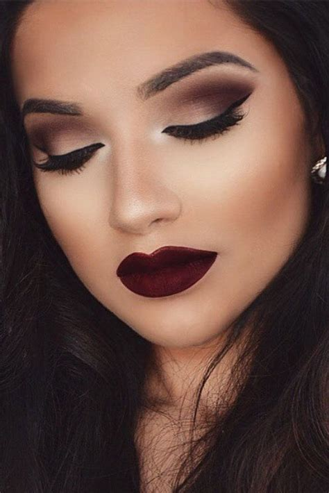 Makeup A best ideas for makeup tutorials we ve collected 27