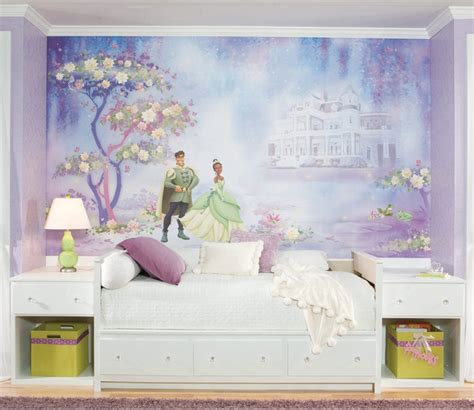 princess tiana bedroom set tiana princess frog bedding and room decorations modern