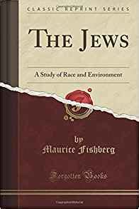 nature study and the child classic reprint books the jews a study of race and environment classic reprint