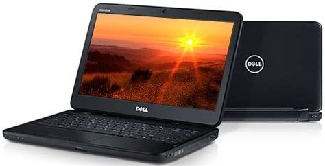 dell inspiron 14 m4040 amd dual 4 gb 500 gb windows 7 512 mb laptop price in