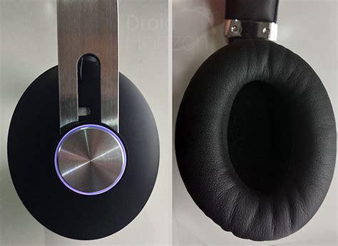 fsl 360 176 bluetooth headphones review droidhorizon