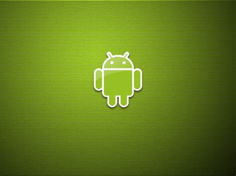 android brand android brand post the green robot is indeed smart he is quite helpful and