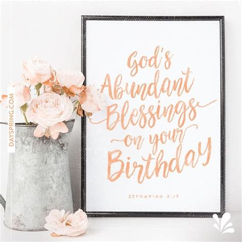 Wedding Blessing Message Christian by 17 Best Ideas About Birthday Blessings On