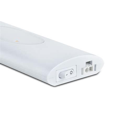 linkable led lights ge 24 quot cabinet linkable led light fixture ebay