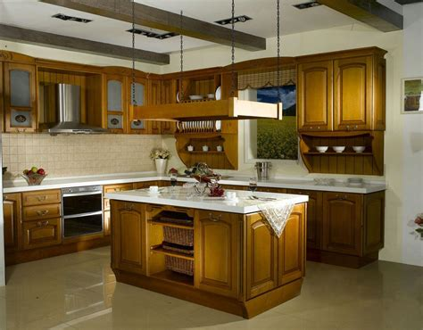 Kitchen Countertop Height by Height Ceiling Designs Decobizz
