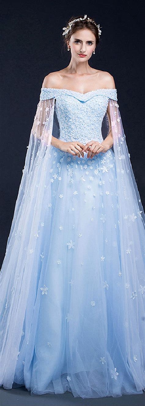 Princess Dress best 25 princess dresses ideas on princess
