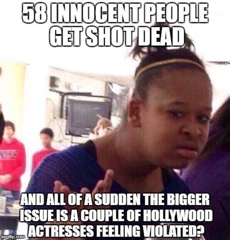I Feel Violated Meme - harvey weinstein imgflip
