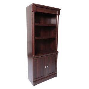 muebles office depot archiveros libreros y gabinetes muebles y decoraci 243 n