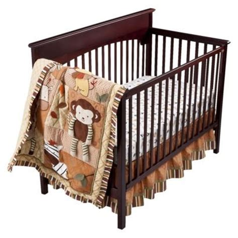 target nursery bedding sets 17 best images about baby bedding boy on baby crib bedding babies r us and baby