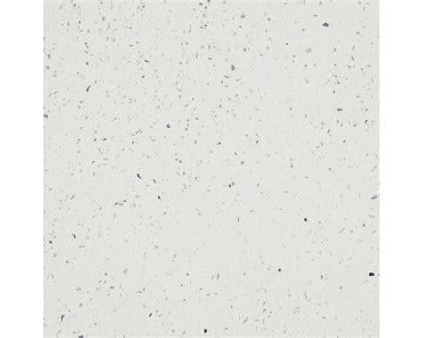 weisse bodenfliese quarzstein bodenfliese wei 223 60x60 cm bei hornbach kaufen