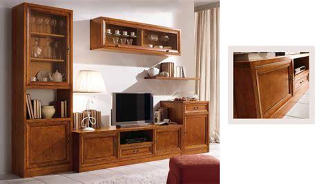 mobili per soggiorno arte povera mondo convenienza mobili soggiorno arte povera divani