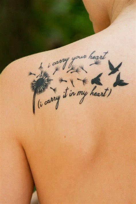 tribal x tattoo luzern 91 besten tattoos in erinnerung an papa bilder auf