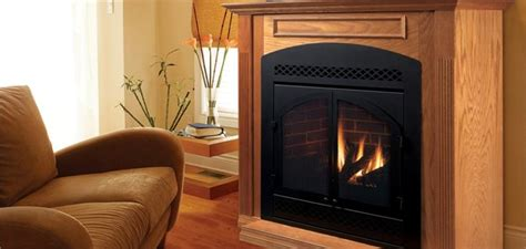 direct vent fireplace cost majestic cost effective 33 quot direct vent gas fireplace dvb series