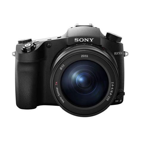 Kamera Sony Cybershot Second jual sony cyber dsc rx10 iii digital kamera