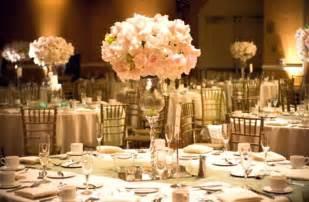 Wedding table decorations ideas weddingideast com