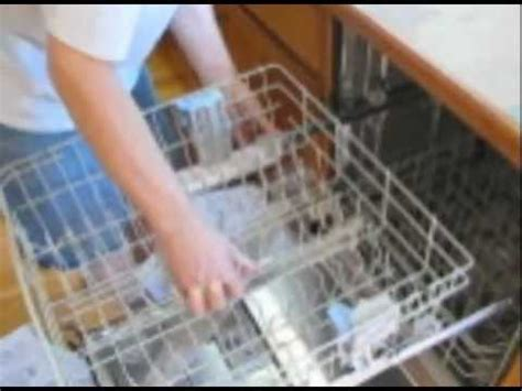Seriously You Can Make Salmon In Your Dishwasher by Dishwasher
