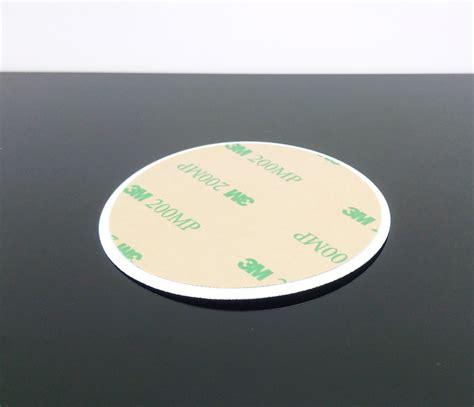 Bmw Emblem Aufkleber 60mm by Tankemblem Aufkleber Sticker Autocollant Bmw 60mm Metall