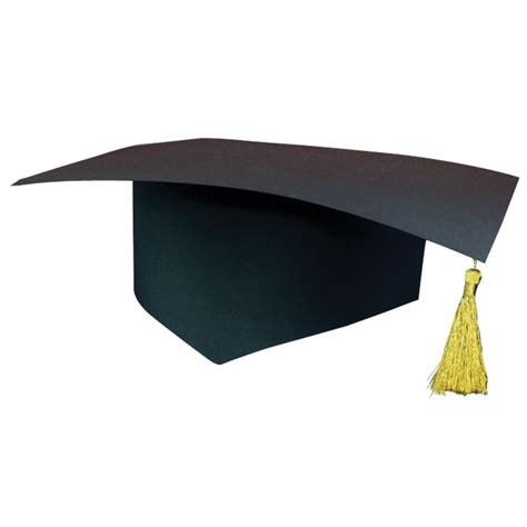 Origami Graduation Hat - origami graduation hat images craft decoration ideas