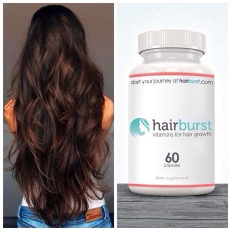 hair burst reviews hair burst check out hairburst from hairburst com the