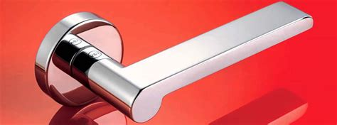 architectural hardware ironmongery in south africa kr landro