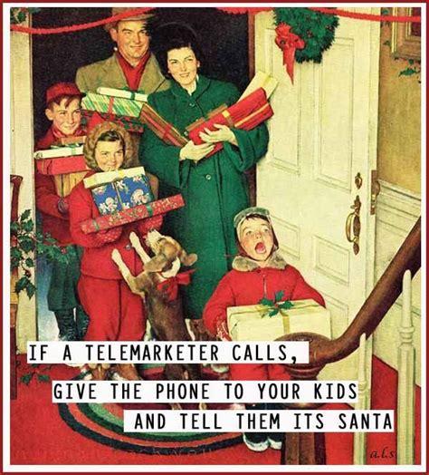 retro vintage christmas  collection  ideas     julie adams cheer  bad cover